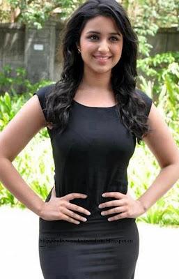 parineeti chopra, bollywood, bollywood actress, bollywood actress picture
