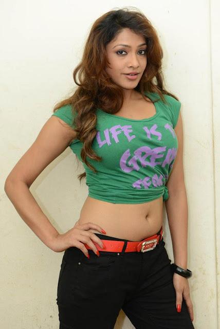actress hot images