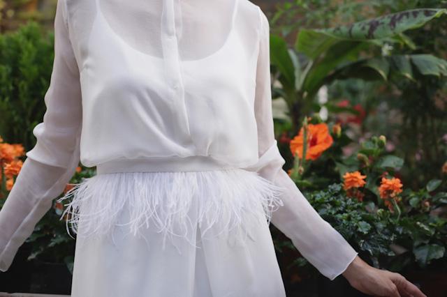 vestido novia marta marti encaje elegante blog bodas atodoconfetti