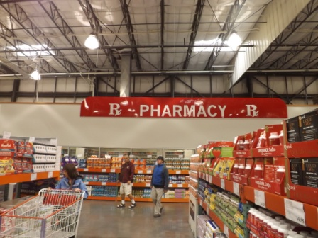 Adderall costco pharmacy