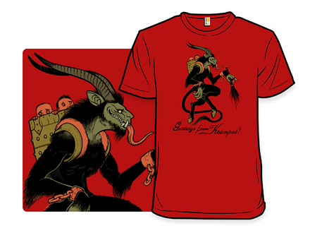 http://shirt.woot.com/offers/greetings-from-krampus