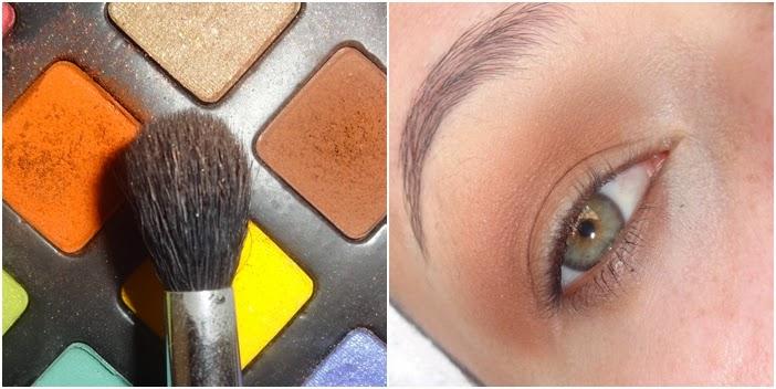 tutorial, maquiagem, taylor swift, mackup