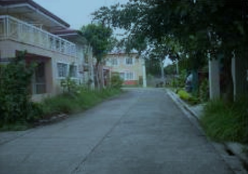 Philippine's Foreclosed Real Estate Properties For Sale