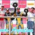 STC2000: Impresionante 1-3 del Renault LoJack Team en Termas