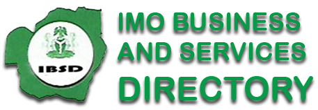IMO BUSINESS AND SERVICES DIRECTORY
