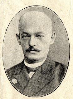 Афрікантов Олександр Володимирович