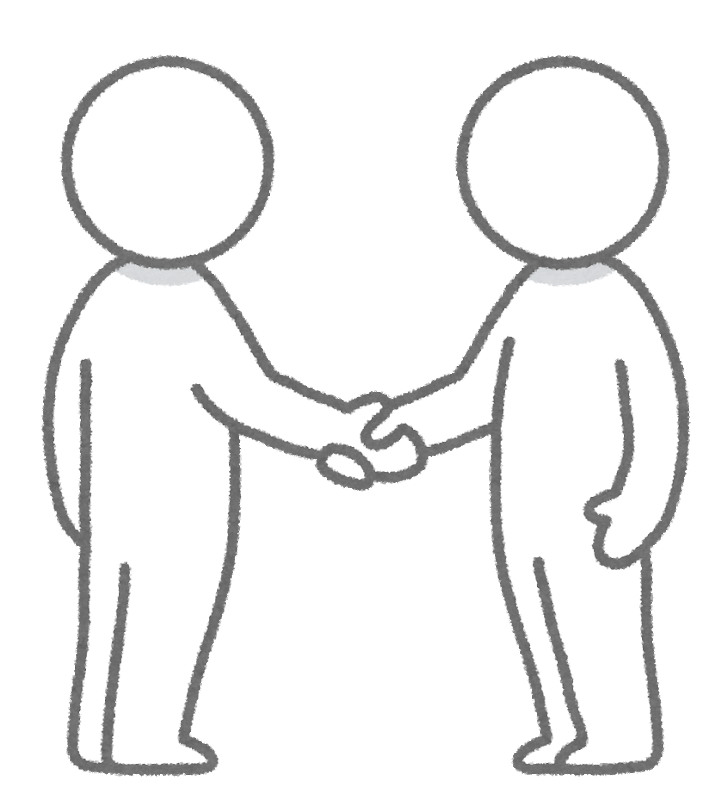 figure_shakehands.png (722×800)
