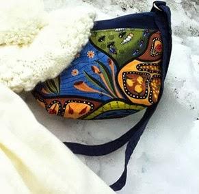 Lola Bags Travel