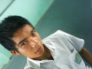 siswa Xll ipa 3