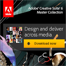 CS6 Master Collection