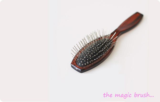 http://1.bp.blogspot.com/-0EXSyowdmqo/T5K7TxFJcSI/AAAAAAAAHBo/_PeCFloUENA/s1600/brush.jpg