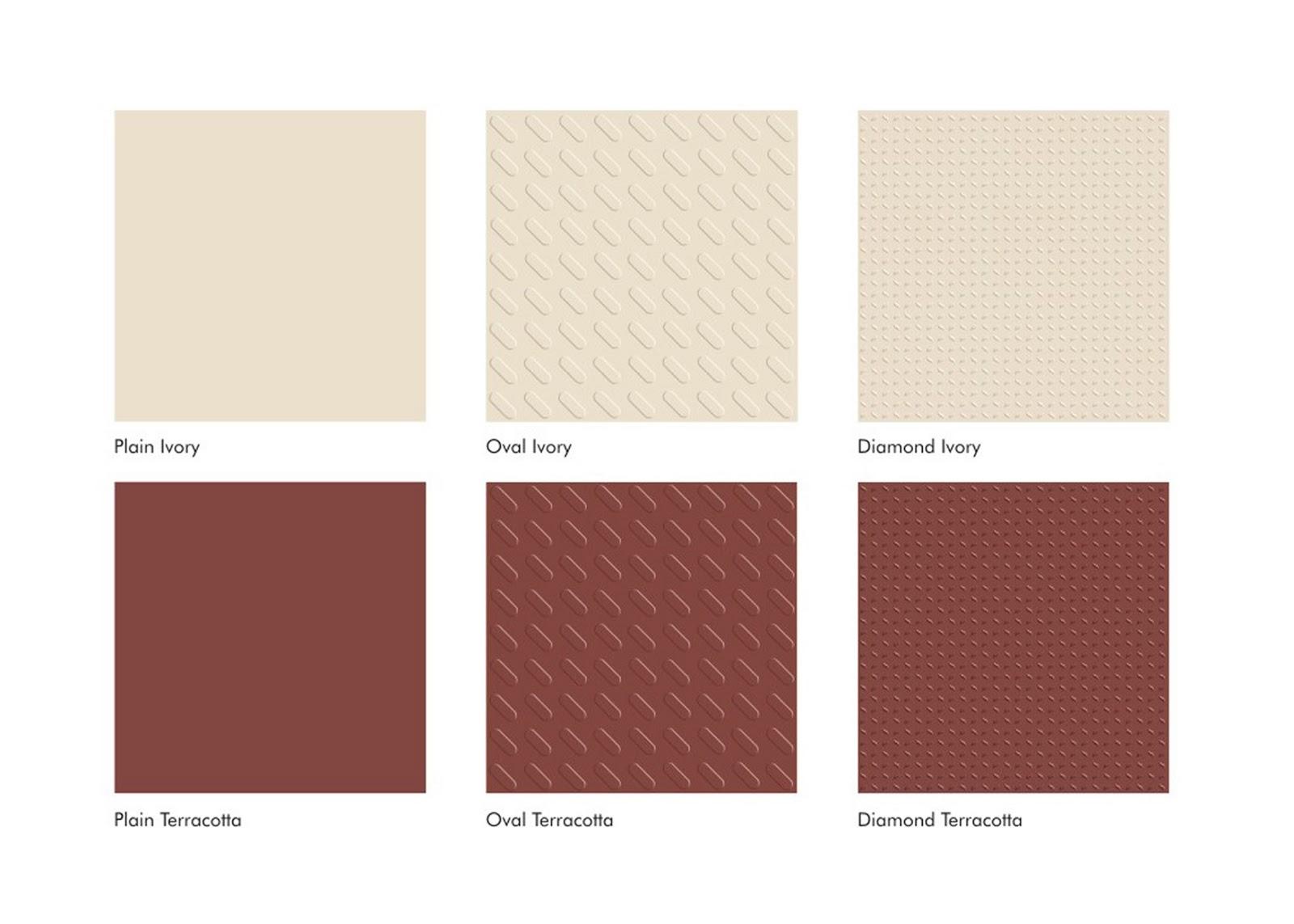... Tiles for car porch Parking tiles Designs in india | SASTA TILES