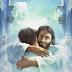 Jesus é maior!