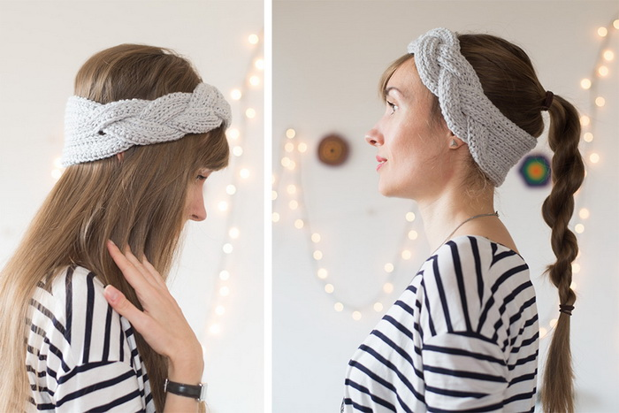 Crochet & handmade