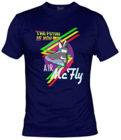 http://www.fanisetas.com/camiseta-air-mcfly-p-5416.html