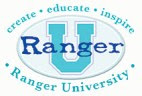 Ranger U Graduate