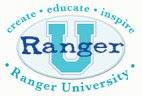 Ranger U Graduate