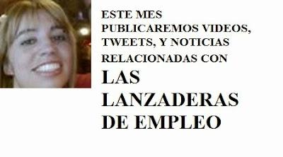 Ofertas de empleo, trabajo, Ayuntamiento de Sevilla