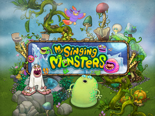 how to get unlimited coins in my singing monsters