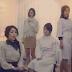 "Girl's Day revela video musical para ""I Miss You"""