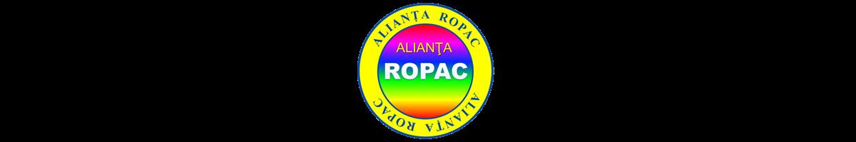 Alianta ROPAC