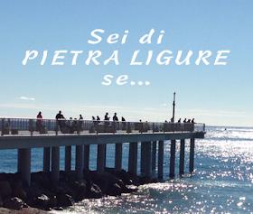 SEI DI PIETRA LIGURE SE...