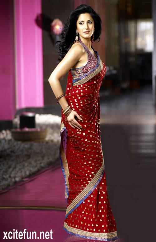 Katrina Kaif Wedding Pics