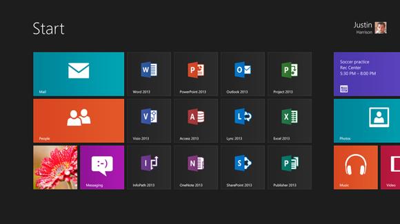 Microsoft office 2013 professional plus edition 3264bit full microsoft office 2013 professional plus edition 3264bit full version format rar size 809 mb toneelgroepblik Image collections