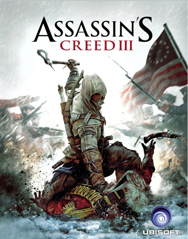 download assassins creed revelations for android