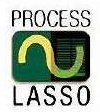 Process Lasso v5.1.0.90 Full Patch 1