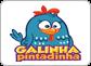 assistir galinha pintadinha online