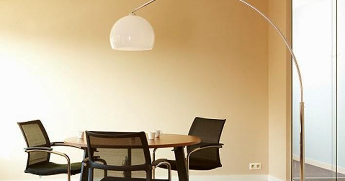 lampadaire arc lampadaire arc pas cher. Black Bedroom Furniture Sets. Home Design Ideas