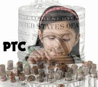 Menghasilkan dari Bisnis PTC, cara menghasilkan uang PTC, hasilkan dollar PTC, Cara menjalankan bisnis ptc