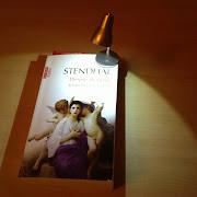 Stendhal - Despre dragoste