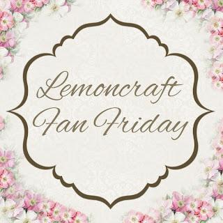 http://blog.lemoncraft.pl/2014/04/kwietniowy-piatek-z-fanami.html