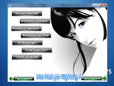 TEU++PC+de+bajos+recursos+By+Jairgz+2 Descargar: TEU Para PC de bajos recursos (Español)
