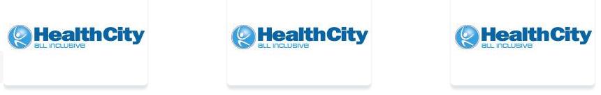 HEALTHCITY Fitness Antwerpen Schelle All inclusive fitness groepslessen