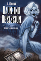 Haunting Obsession Cover (affiliate link)