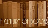 A Century of books