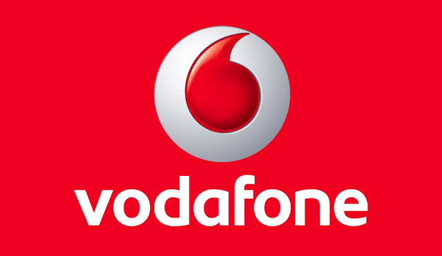 Vodafone Launches 4G Services in 5 Circles in India