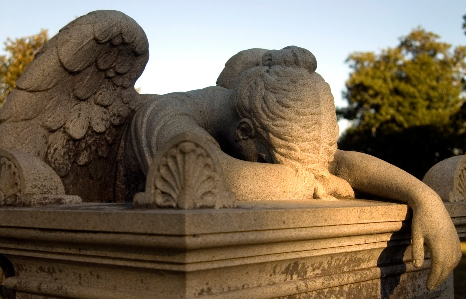 http://1.bp.blogspot.com/-0Ep8-rmLT8E/TeLBZBEcnKI/AAAAAAAACqQ/rWu5oFAJwOY/s1600/Weeping-Angel-at-Friendship-Cemetery-in-Columbus-MS_mr.jpg