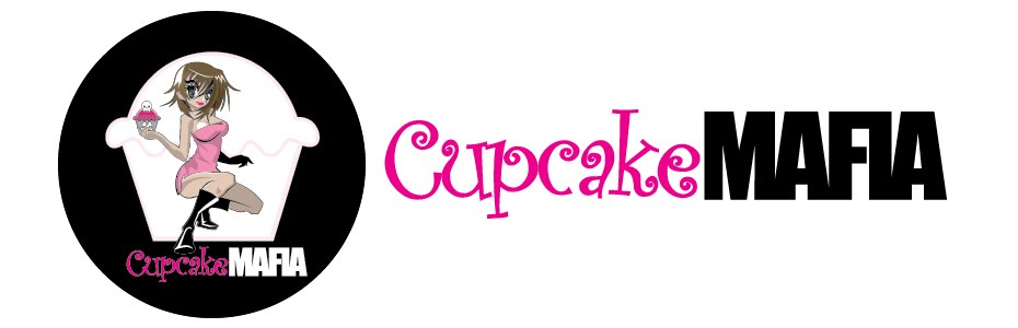 cupcake mafia