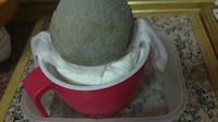 receta de kefir