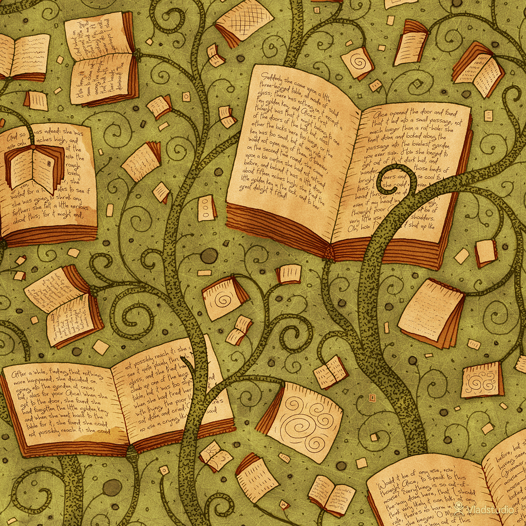Books Wallpaper For Ipad Ipad 2 Free Ipad Retina Hd