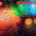 Web Design | Light Template