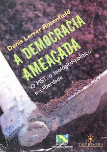 SUGESTÃO DE LEITURA - XXI