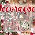 Ideias de Decorações para o Natal