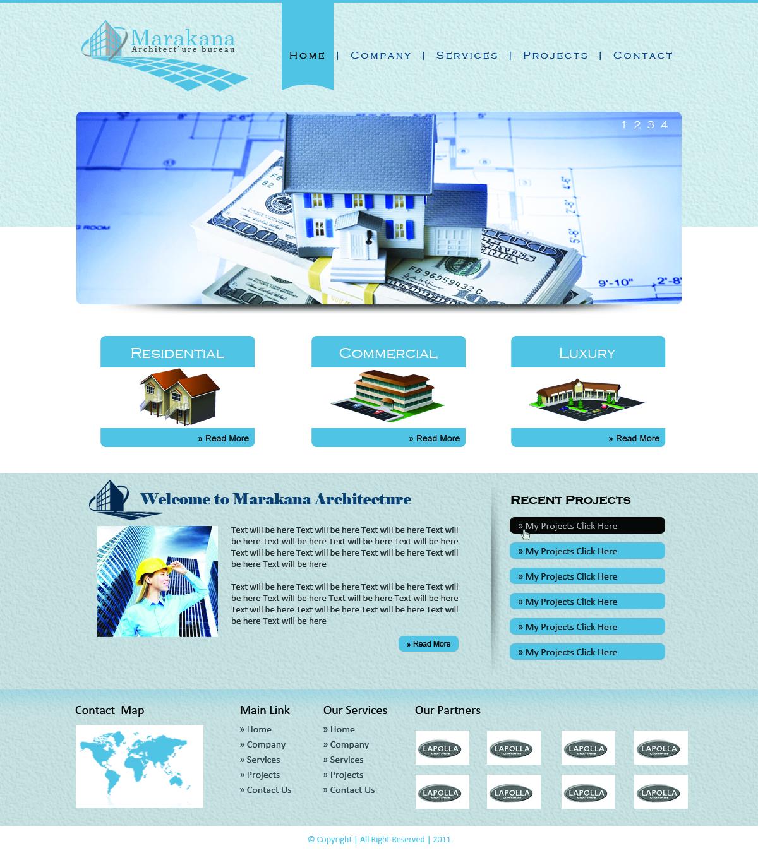 free psd template,web template,template,free psd,website template ...