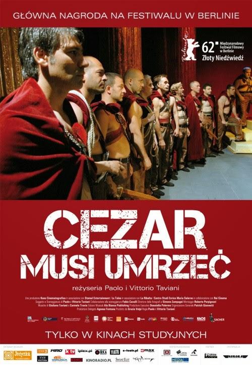 Juliusza Cezara Ujarzmić Juliusza Cezara w