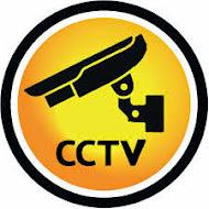 Zone CCTV